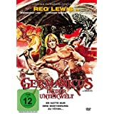 Germanicus In Der Unterwelt - Cinema Classics Collection