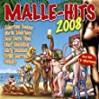 Double T feat. Gina T., Marc Mare, Bad Boys Blue, Mark Ashley, Systems In Blue, Tim Toupet..