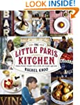 The Little Paris Kitchen: Classic Fre...