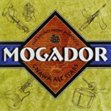 Gnawa All Stars by Mogador (2005-02-22)