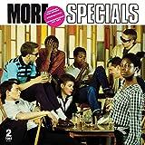 More Specials (2015 Remaster)