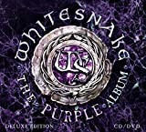 The Purple Album (CD/DVD Deluxe Ed.)