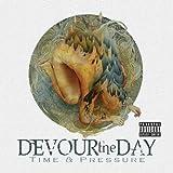 Time & Pressure [Explicit]