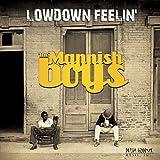 Lowdown Feelin'