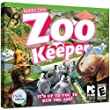 Happy Tails: Zoo Keeper