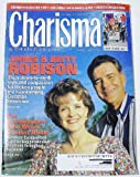 img - for Charisma & Christian Life, Volume 23 Number 1, August 1997 book / textbook / text book