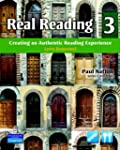 Real Reading 3: Creating an Authentic...