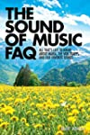 The Sound of Music FAQ: All That's Le...