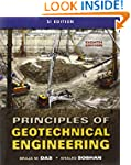 Principles of Geotechnical Engineerin...