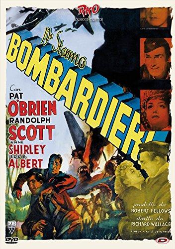 19-stormo-bombardieri