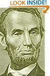 Abraham Lincoln: Great American Histo...