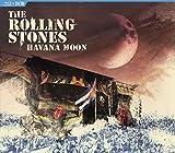 Havana Moon Blu-Ray/2CD [Blu-ray/2CD]