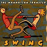 "Swingvon ""The Manhattan Transfer"""