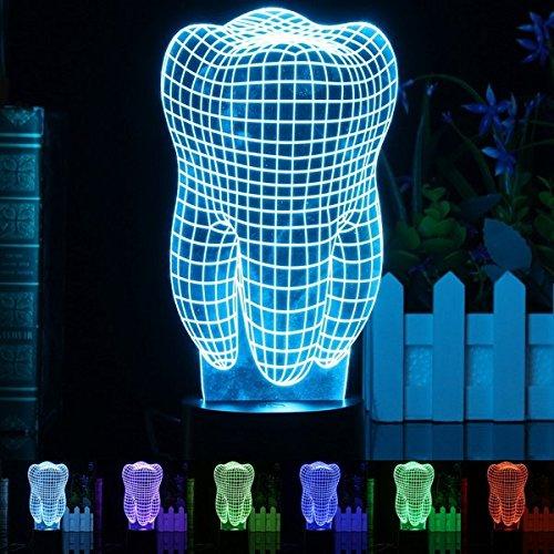 bazaar-3d-illuminato-di-colore-illusione-tocco-cambia-interruttore-dente-led-scrivania-notte-luce-de