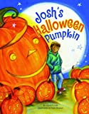 Joshs Halloween Pumpkin