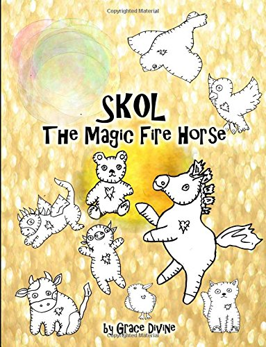skol-the-magic-fire-horse