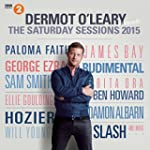 Dermot O'Leary Presents The Saturday...