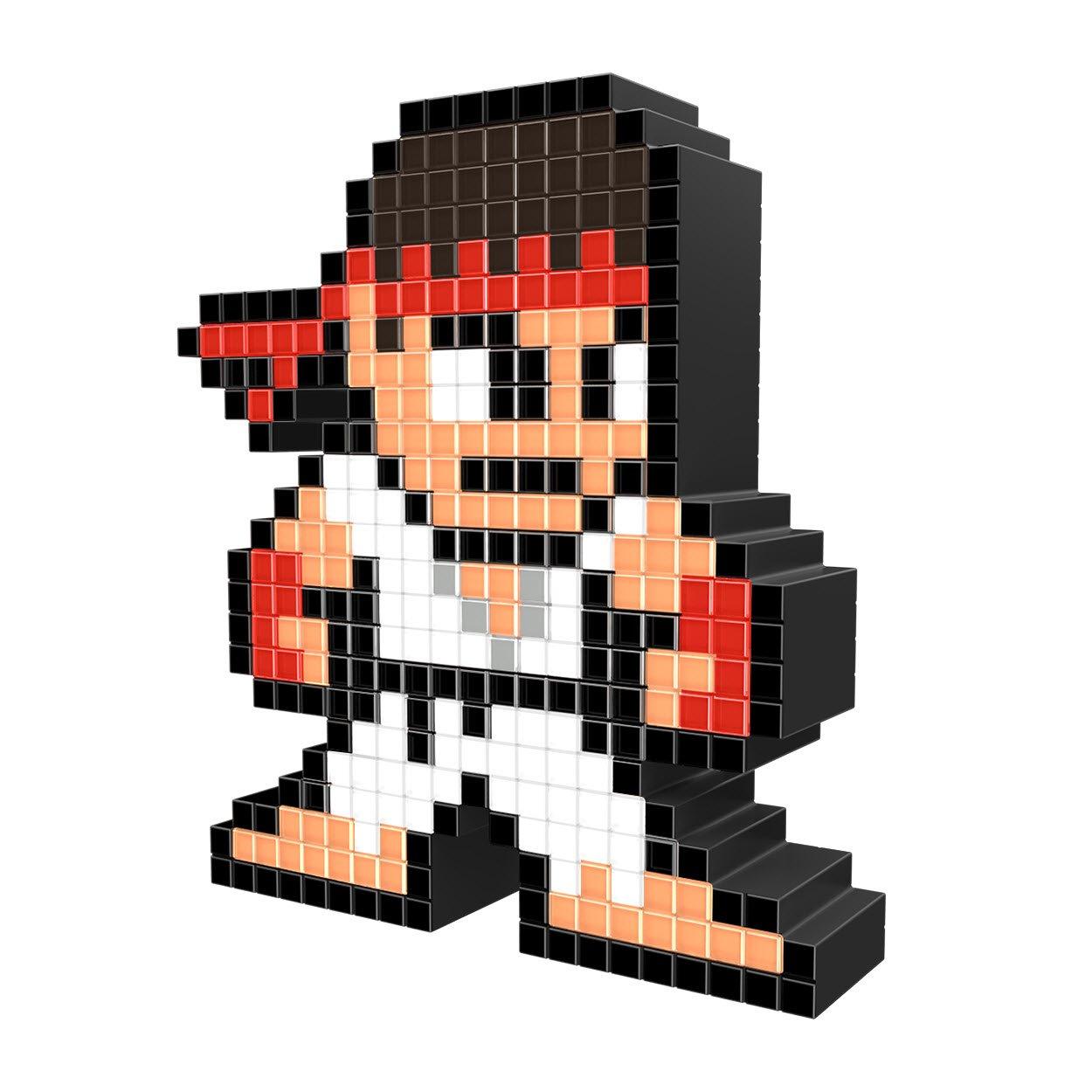 Buy Pixel Works Now!