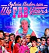 My Fab Years! Sylvia Anderson