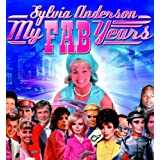 My Fab Years! Sylvia Anderson Signed Limited Editionby Sylvia Anderson