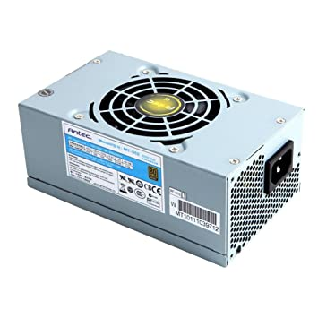 Antec PSU Replacement f NSK1480, 0-761345-27353-4