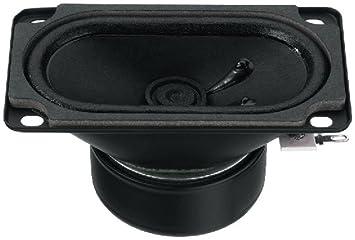 SP-59/4S Mini haut-parleur - 103700