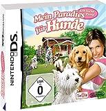 Mein Paradies für Hunde