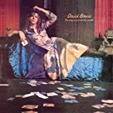 Man Who Sold the World by David Bowie (2014-01-29)