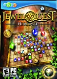 Jewel Quest 4: Heritage