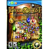 Jewel Quest 4 Heritage - Standard Editionby IWin