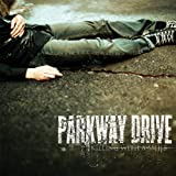 Killing With a Smile [VINYL] Parkway Drive