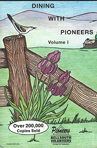 dining-with-pioneers-volume-1