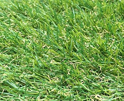 10cm-x-10cm-sample-of-berlin-26mm-pile-height-artificial-grass-astro-garden-lawn-fake-turf