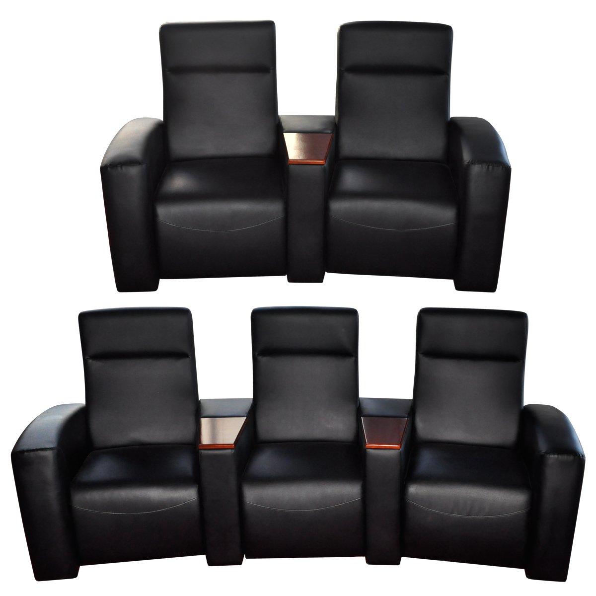fauteuils home cin ma page 90 29691309 sur le forum domotique 1325 du site. Black Bedroom Furniture Sets. Home Design Ideas
