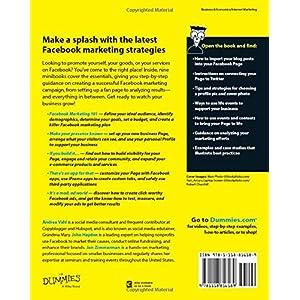 Facebook Marketing All-in Livre en Ligne - Telecharger Ebook