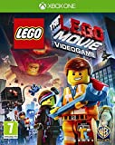 Cheapest The Lego Movie Videogame on Xbox One