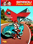 Spirou & Fantasio, Band 51: In den F�...
