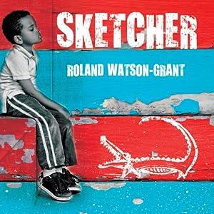 Sketcher Audiobook