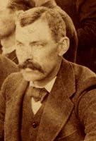 Reginald Bakeley