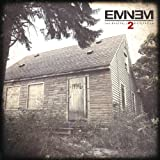 Marshall Mathers Lp2 Eminem