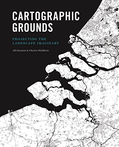 cartographic-grounds-projecting-the-landscape-imaginary