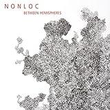 echange, troc Nonloc - Between Hemispheres