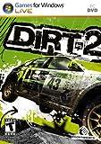 Dirt 2 (輸入版:北米)