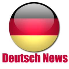 Deutch News Free