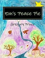 Em's Peace Pie
