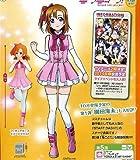 (緊急入手) ラブライブ PMフィギュア HONOKA-START:DASH!! (高坂穂乃果) ラブライブフィギュア