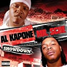 Showdown [Explicit]