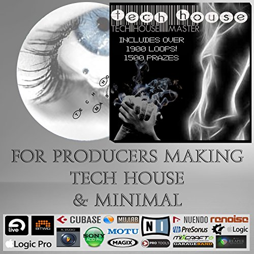 tech-house-minimal-master-wav-pack-ableton-live-cubase-fl-studio-bitwig-logic-pro-native-instruments
