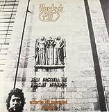 Storie Di Uomini E Non [Vinyl]