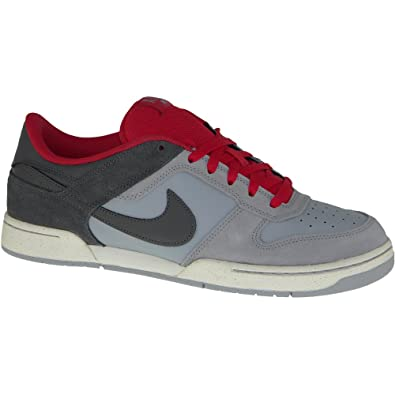 promo code 96755 8d4af Nike - Renzo 2  Scarpe e borse  Prices!